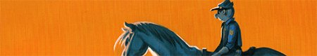 blauwbloezenhommage