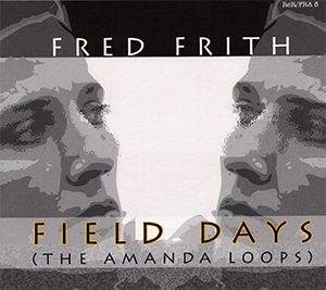 field days