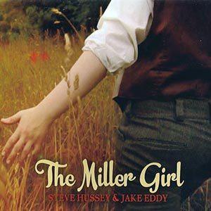 the miller girl