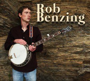 rob benzing