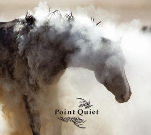 point quiet