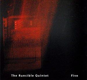 runcible quintet