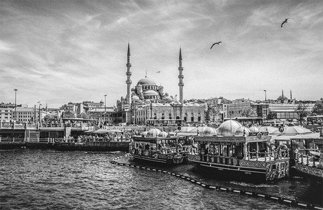 foto Cana Yilmaz