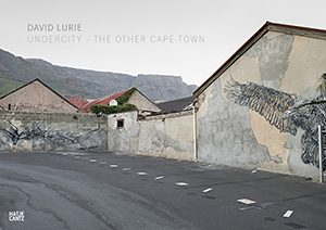 the other cape town