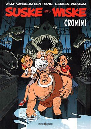 cromini
