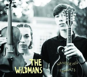 wildmans