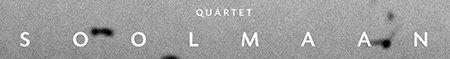 soolmaan quartet