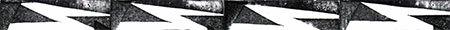 zwartwitgrafiek