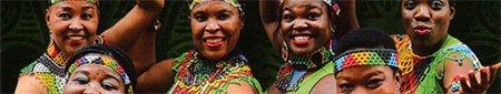 afrika mamas