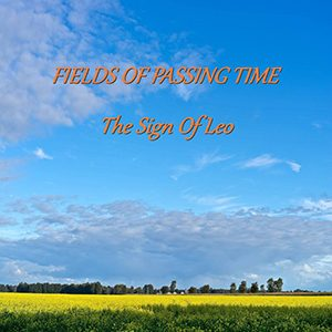 fields of passing time