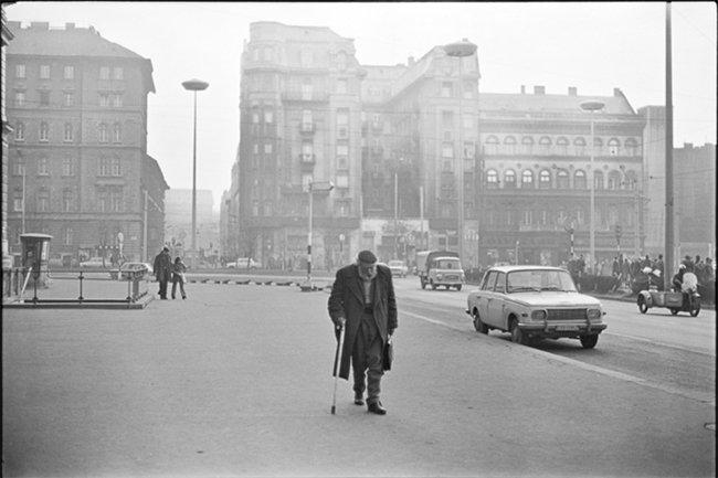 hongarije 1975