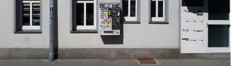 sigarettenautomaten