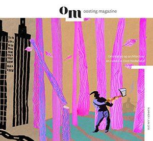 Oosting-Magazine