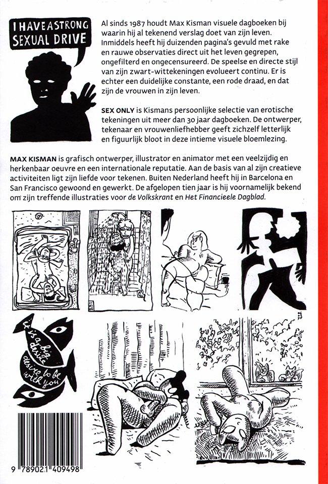 Cartoon beelden Sex