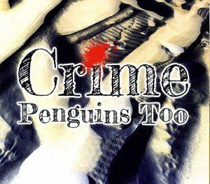 penguins too