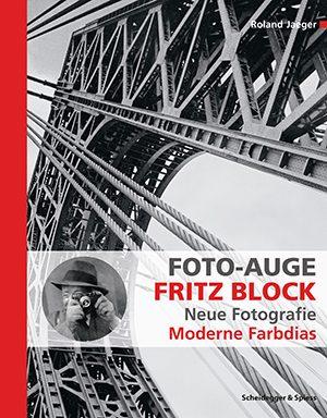 fritz block