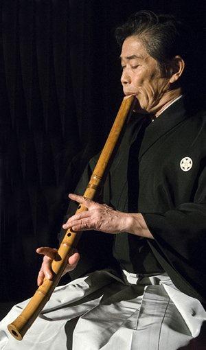 Teruhisa Fukuda