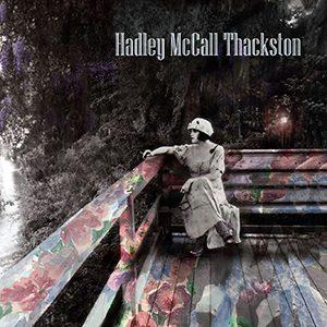 hadley maccall thackston