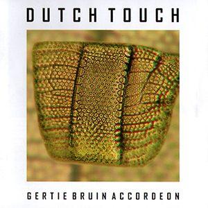 dutch touch