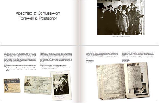 geschiedenis in foto's en documenten