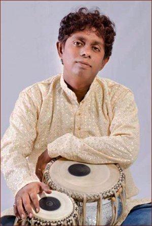 subhasis bhattacharya