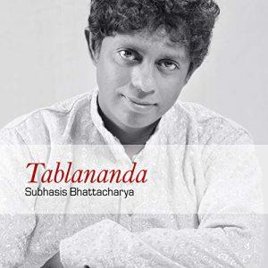 tablananda
