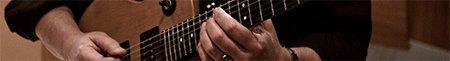 fractal guitar
