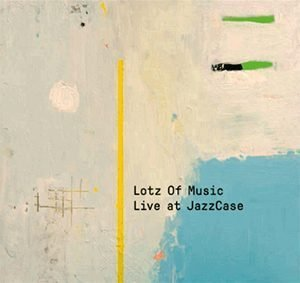live at jazzcase