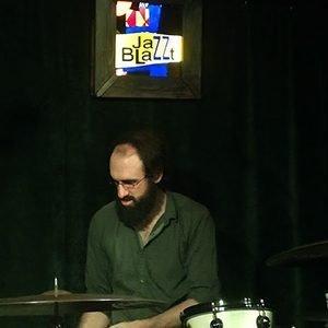 jazzblazzt