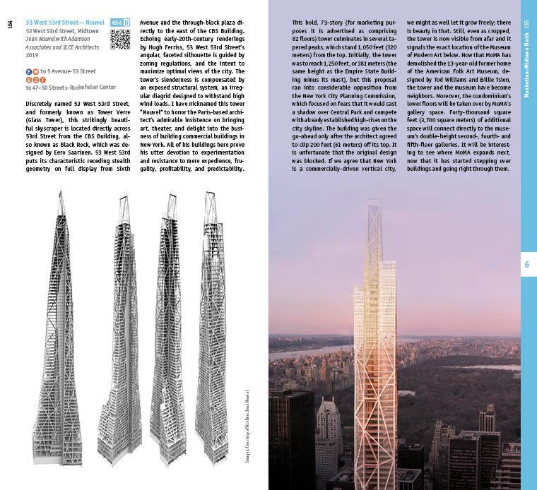 73 verdiepingen