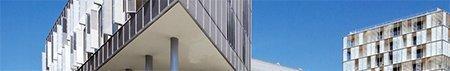 architectuurgids rome