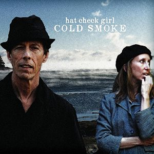 Hat-Check-Girl-Cold-Smoke