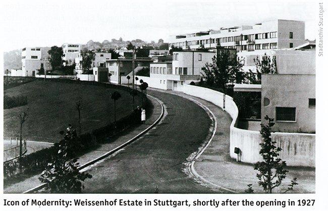 stuttgart 1927