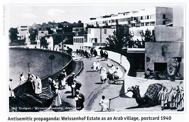 propaganda uit 1940