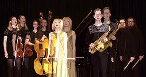 Emmi U. Quintet3_kuva_Sara Riikonen