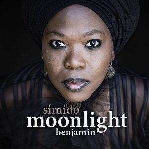 moonlight benjamin simido - moors magazine