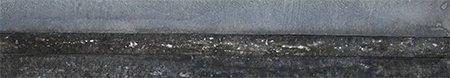 hol schildert zijn 76ste horizon