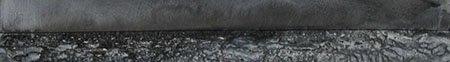 hol schildert zijn 79ste horizon